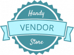 Vendor2 Store